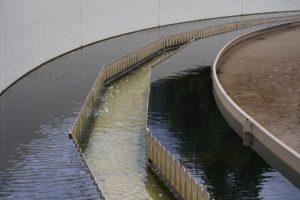 L'installazione di un impianto di depurazione necessita di una attenta progettazione